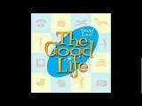Fattburger - The Good Life