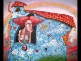 L'art Mystique - Underwater Twighlights