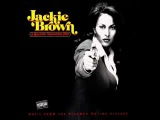 Jackie Brown - Brothers Johnson - Strawberry Letter 23