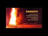 Zammuto - Idiom Wind