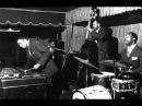 The Modern Jazz Quartet - La Ronde