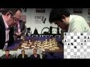 1 - Final Rd - Boris Gelfand vs Hikaru Nakamura - London Chess Classic 2013 - Rapid Chess