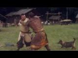 Нереальная история • Деревня Хитропоповка • Монголы или Татары?