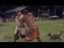 Нереальная история • Деревня Хитропоповка • Монголы или Татары
