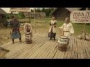 Нереальная история • Деревня Хитропоповка • Выборы