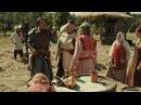Нереальная история • Деревня Хитропоповка • Гениальная идея