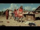 Нереальная история • Деревня Хитропоповка • Расплата за грехи