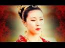 Korean Historical Drama Mix Never Forget