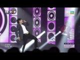 [Comeback Stage] 150505 BTS (방탄소년단) - Fun Boys (흥탄소년단) @ The Show [1080p] #bts #bangtan #kpop