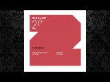 Floorplan a.k.a. Robert Hood - Never Grow Old (Re-Plant) M-PLANT