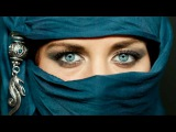 Sting - Desert Rose Lyrics Feat. Cheb Mami (Including Arabic parts)