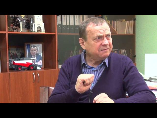 Виктор Ефимов - Тора и ростовщичество - ссудный процент и экономические кризисы