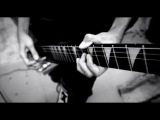 DISTERROR -CONDEMNED TO SURVIVE (OFFICIAL VIDEO)D-beat crust punk