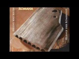 Ancient Roman Music - Musica Romana I