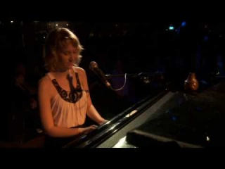 Please Be Kind - Sarah McKenzie with James Morrison