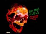 The Magic of Ju-Ju (Full Album) - Archie Shepp