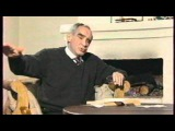 Зиновий Гердт читает Пастернака (2)
