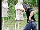RealWorld Tactical Urban Concealed Carry Initiative with Tony Sentmanat