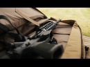RealWorld Tactical Urban Action Carbine Level I