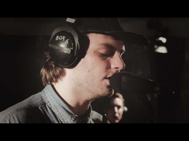 Mac DeMarco - Freaking Out The Neighbourhood - (Here Today Sessions)