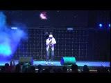 the Doorbell - На плите LIVE 22.11.14