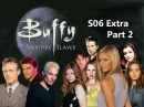 Buffy the Vampier Slayer S06 Behind The Scenes part 2 3