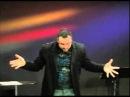 Пастор Андрей Шаповалов Если Бог начал...