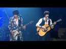 CNBLUE Wherever You Will Go Apr 22 2011
