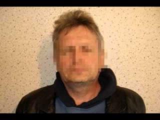 СБУ задержала экс-«министра угольной промышленности ЛНР»