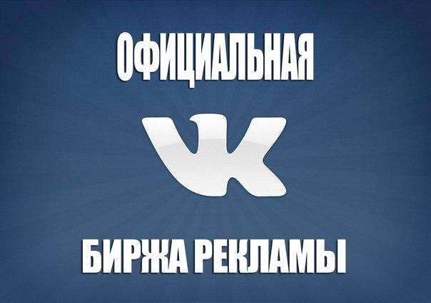 BRZ8Vhy5Vqk.jpg