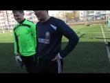 17-00 Союз - Универ 2-0 (1-0)