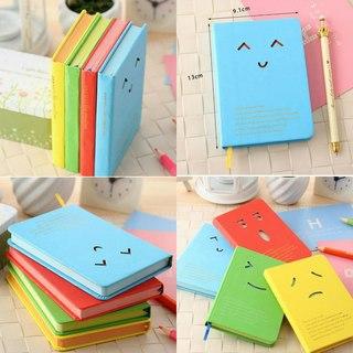 Как сделать что нибудь для личного дневника