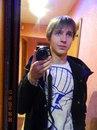 Андрей Ланцов фото #45