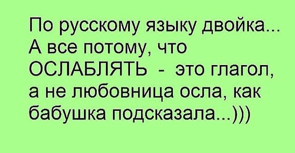http://cs623130.vk.me/v623130288/1b8c0/IA0Djkse_JY.jpg