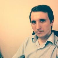 Вадим Прохорчук