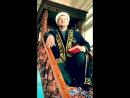 Абдуғаппар Сманов - Ғалымдарға тіл тигізу