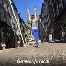 Irene Glamourchik-Oriondanceshow фото #13