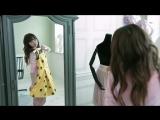 [MV] NC.A(앤씨아) _ Cinderella Time(통금시간)