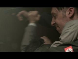 Отбросы / Misfits - 3 сезон 4 серия