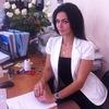 Ларочка Назарова