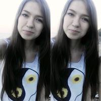 Anya Lis