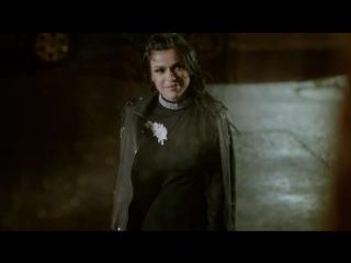 SEREBRO(Серебро) - Я Тебя Не Отдам(HD)Премьера клипа