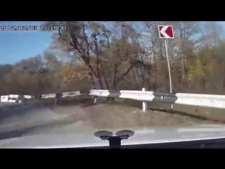 Русские,самая спокойная нация в мире (6 sec)