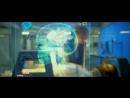 Вне времени (2015) Русский трейлер фильма (HD)