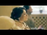 Ozodbek Nazarbekov ft. Dilso`z - Aka Singil
