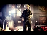 B.A.P - Warrior [MV] HD