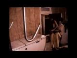 Техасская резня бензопилой (1974). Отрывок