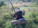 Максим Путин фото #14