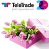 Форекс брокер №1 TeleTrade (Телетрейд) Челябинск
