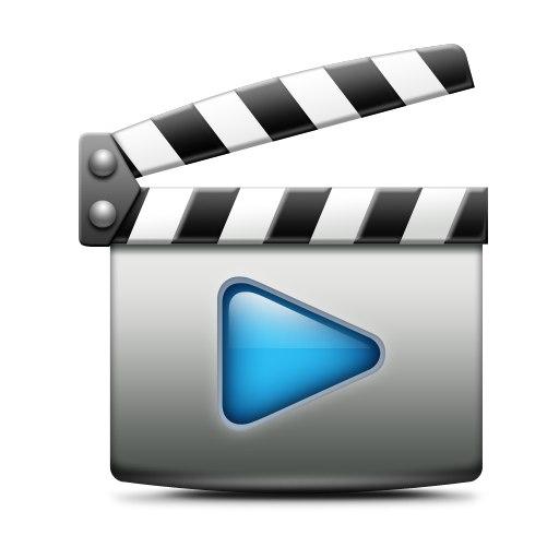 Видео-Инструкции multitronics